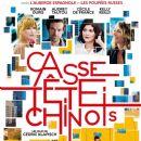 Films directed by Cédric Klapisch