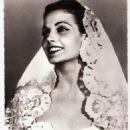 Carmen Sevilla - 454 x 700