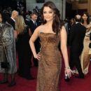 Aishwarya Rai Glams Up the Oscars