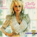 Both Sides Of Dolly Parton