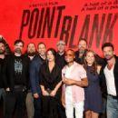 Point Blank (2019) - 454 x 323