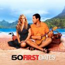 Vadhir Derbez, Ximena Romo To Go On '50 First Dates' In Sony International's Remake