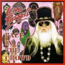 Leon Russell - Face in the Crowd