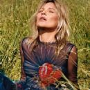 Kate Moss Another Magazine 2014
