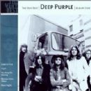 The Very Best Deep Purple Album Ever