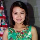 Barbie Forteza - 300 x 320