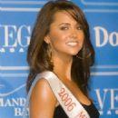 Michelle Nunes - 454 x 682