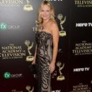 Sharon Case - 397 x 594