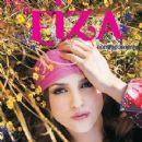 Eiza González albums