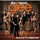 Glee: The Music - Journey To Regionals - Glee Cast