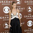 Sheryl Crow - 48 Annual Grammy Awards