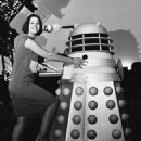 Verity Ann Lambert - 454 x 636