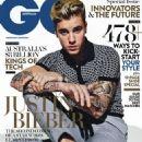 Justin Bieber - 454 x 569