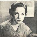 Irina Kupchenko - Film Magazine Pictorial [Poland] (4 August 1985) - 454 x 341