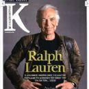 Ralph Lauren - 319 x 430