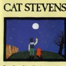 Cat Stevens - The Best Of Cat Stevens (Tea For The Tillerman Live)