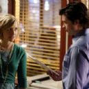 Allison Mack - Smallville Season 9 Episode 6 Promo Stills - 454 x 302