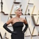 Lady Gaga At The 91st Academy Awards 2019 - Arrivals