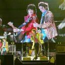The Rolling Stones - Hong Kong - 09 November 2003 - 454 x 332