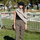 Nikki Reed – One Love Malibu Festival Benefit Concert in Los Angeles - 454 x 606
