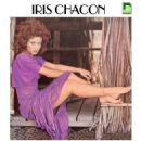 Iris Chacón - 454 x 456