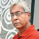 Best Director National Film Award (Bangladesh) winners