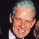 Neil Balfour