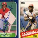 Vince Coleman - 427 x 285