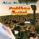 Matthew Sweet Album - Blue Sky On Mars