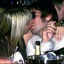 Liam Gallagher - 300 x 180