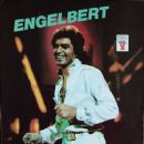 The Best Of Engelbert Humperdinck Volume 2