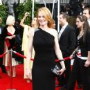 Marg Helgenberger - 14 Annual Screen Actors Guild Awards - Arrivals 2008-01-27