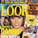 Dannii Minogue - 442 x 604