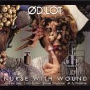Nurse With Wound - Ød Lot