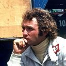 Arrows Formula One drivers