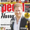 Prince Harry Windsor - 454 x 596