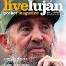 Fidel Castro - 454 x 644