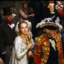 Uma Thurman and John Neville in The Adventures of Baron Munchausen (1988) - 454 x 454