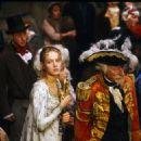 Uma Thurman and John Neville in The Adventures of Baron Munchausen (1988) - 454 x 454