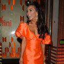Chelsee Healey – Night Out at Bijou Club in Manchester - 454 x 866