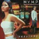 M.Y.M.P. - Versions