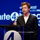 Ewan McGregor-February 19, 2015- 2nd Annual Unite4Humanity