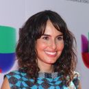 Ana Serradilla- Univision's 2015 Upfronts - 390 x 600