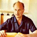John Woolf - 405 x 492
