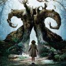 Fantasy films