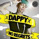 Dappy - No Regrets
