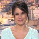 Marion Jollès - 454 x 516