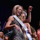 Madison Dorenkamp- Miss Colorado USA 2019- Pageant and Coronation - 454 x 534