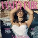 Monica Bellucci – Vanity Fair magazine (Italia  August 2019)