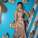 Demy- Super Music Awards 2016 - 454 x 577